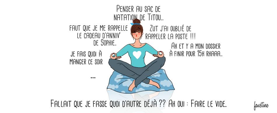 6748383_5526089-meditation-mag