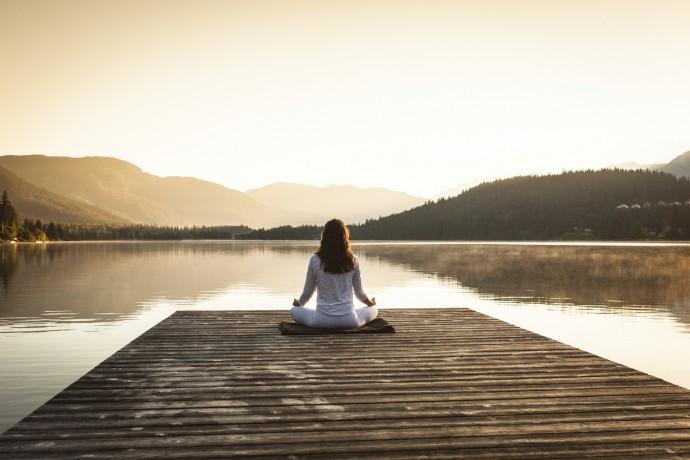 Tout ce que vous devez savoir sur la méditation