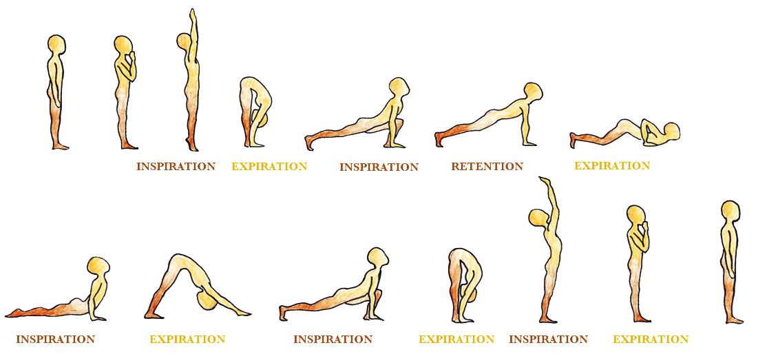 surya-namaskar-salutation-au-soleil-yoga-respiration1