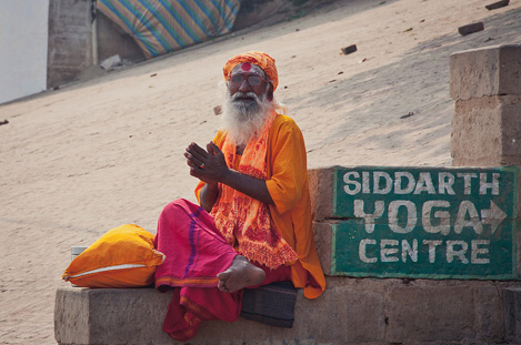 yoga-inde