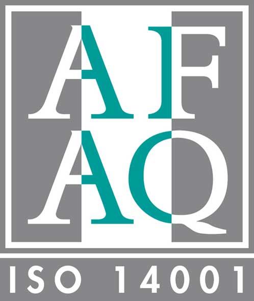 logo-norme-ISO-14001