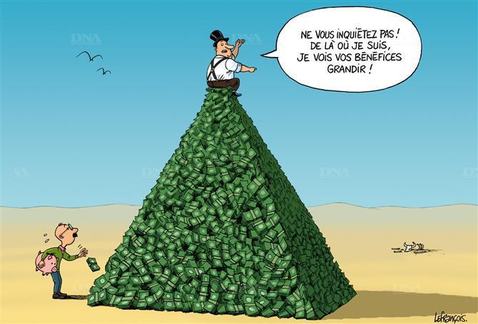 pyramide-de-ponzi2
