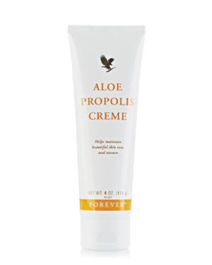 Aloe propolis creme 113g forever living