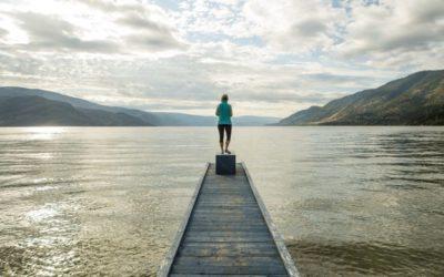 20 affirmations positives pour reprogrammer vos pensées !