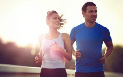 Retrouvez un corps svelte en 15 jours grâce au Forever Fit 15 !