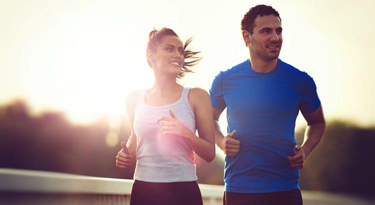 Retrouvez un corps svelte en 15 jours grâce à ce programme !