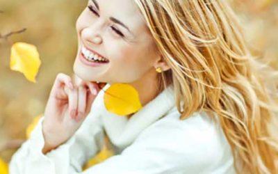 Boostez votre santé naturellement grâce à ce produit !