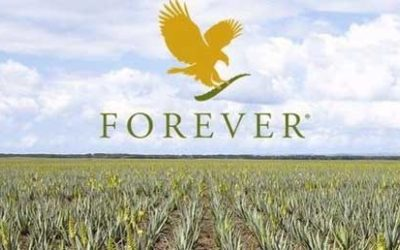 Forever Living : ses 9 certifications, preuve d'une grande qualité